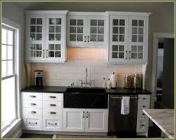 kitchen cabinet hardware ideas pulls or knobs breathtaking rustic kitchen cabinet hardware ideas kitchen cabinet
