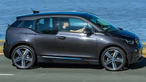 bmw i price bmw i3 2015 review carsguide