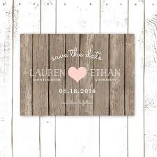 Rustic Save The Date The 25 Best Rustic Save The Dates Ideas On Pinterest Rustic
