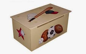 Toy Box Ideas 10 Creative Toy Storage Boxes For Neat Kid U0027s Room Do It Yourself