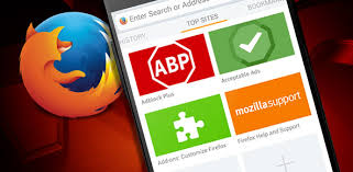 android adblock adblock browser for android devices has been officially launched