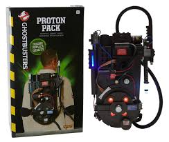 100 spirit halloween ghostbusters proton pack ghostbusters