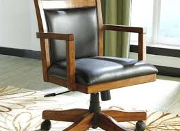 Study Chair Design Ideas Office Chair Ideas With Built In Home Office Beach Style And