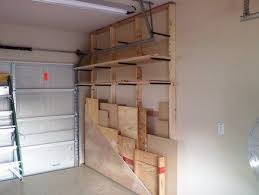 Garage Tool Organizer Rack - 33 best garage images on pinterest woodwork garage workshop and
