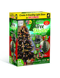 Halloween House Light Show by Amazon Com Star Shower Tree Dazzler Christmas Tree Light Show By