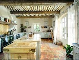 kitchen island with extension chopping table for the kitchen island with table extension 4 seat kitchen island luxury