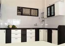 Used Kitchen Cabinets Denver by Wonderful Big Space Used Kitchen Cabinets For Sale Craigslist With