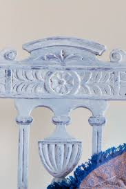 best images about painted furniture pinterest blue chalk white chalk paintA wax annie sloan softens and lightens colors