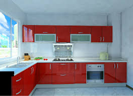kitchen cabinet pricing stylish and peaceful 23 28 price list