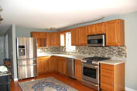 Kitchen Cabinet Contractors Kitchen Cabinet Painting Contractors Yeo Lab Com