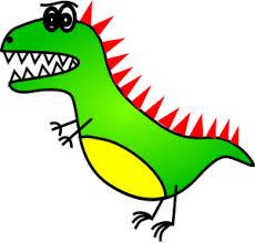 dinosaur jokes kids clean fun kids jokes