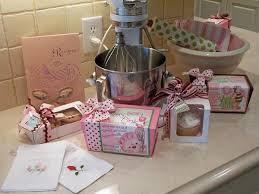 food gifts for christmas christmas gifts christmas celebrations