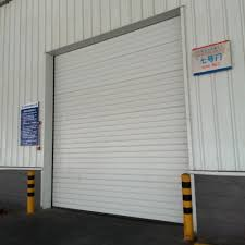 rolling garage doors residential galvanized steel garage doors galvanized steel garage doors