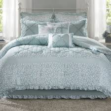 Bedding Quilt Sets Bedding Sets Joss