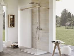 Bathroom Glass Shower Luxury Bathrooms 10 Amazing Modern Glass Shower Enclosure Ideas