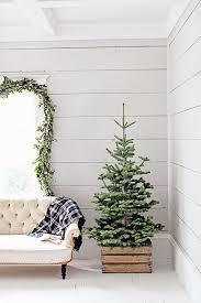best 25 scandinavian christmas trees ideas on pinterest