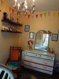 80 best circus nursery images on pinterest circus nursery