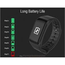 best life monitor bracelet images Best fitness tracker smart activity tracker band blood oxygen jpg