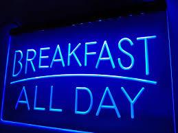 breakfast bar lights promotion shop for promotional breakfast bar