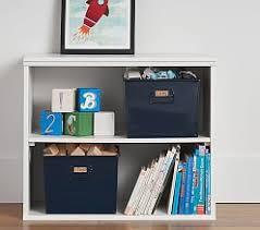 Bookcase For Boys Nursery Bookcases U0026 Bookshelves For Kids Pottery Barn Kids