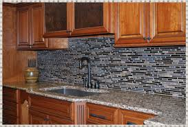 kitchen mosaic tile backsplash mosaic tile kitchen backsplash with furniture inspiration