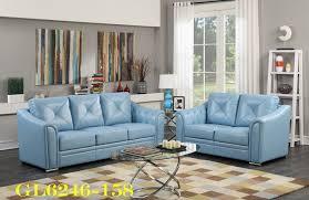 Armchair Montreal Furniture Montreal Living Room Sectional Sofa Armchair Mvqc