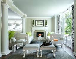 white walls in bedroom white walls grey trim ibbc club