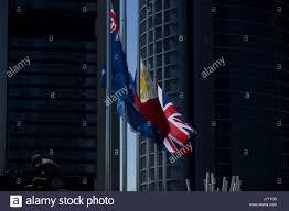 Federal Flag Half Mast Flags At Half Staff Stock Photos U0026 Flags At Half Staff Stock