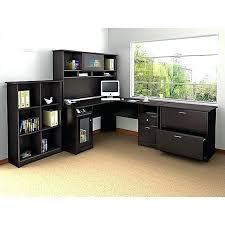Espresso Lateral File Cabinet Lateral File Cabinet With Hutch Lateral File Cabinet With Hutch