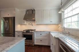 Average Cost For Kitchen Countertops - kitchen amazing 10x10 kitchen remodel cost 10 x 10 kitchen cost