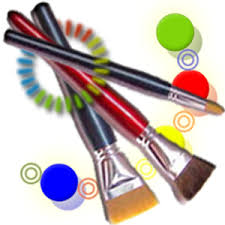 download paintastic draw color paint 3 3 2 apk 6 12mb for