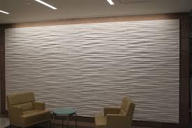 wall coverings thesouvlakihouse com