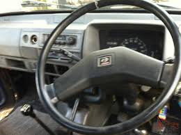 1992 subaru sambar 1987 subaru sambar mini truck 4x4 kei japanese pick up truck