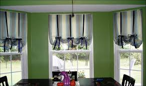 Wooden Curtains Blinds Kitchen Ikea Kids Curtains Short Curtain Panels Blinds Vs