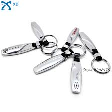 lexus white jeep compare prices on lexus key chain online shopping buy low price