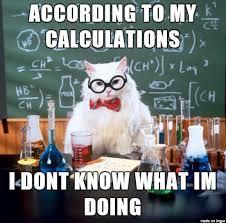 Chemistry Meme - me in ap chemistry meme on imgur