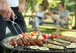 Best Backyard Grill by Make Your Backyard Bbq Bash Sizzle Best Pick Reports