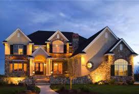 luxury homes ankeny luxury homes