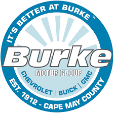 buick gmc and chevrolet dealer in nj new and pre owned
