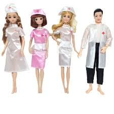 compare prices on nurse costume accessories online shopping buy