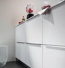 mobalpa accessoires cuisine poignee meuble de cuisine 5 accessoires cuisine poign233e de