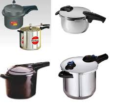 kitchen appliances cheap affordable kitchen appliances latest lorem ipsum dolor sit amet