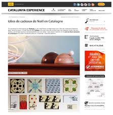 tothora christmas gift ideas in catalonia