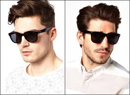 cool haircuts stylish men for fall winter 2017 2017 fall