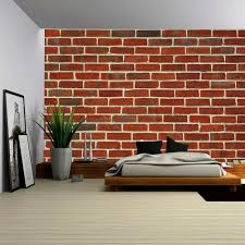 wall26 com art prints framed art canvas prints greeting wall26 brick wall background removable wall mural self adhesive large wallpaper 100x144 inches