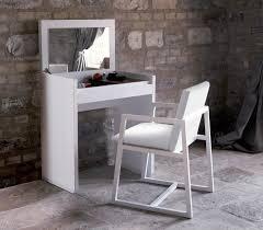 Vanity Table Ideas How To Make A Make Shift Small Vanity Table U2014 Liberty Interior