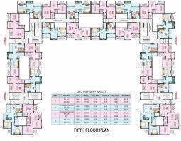 vaishnavi vastu in narayangaon pune price location map floor