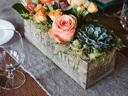 flower arrangements ideas advice