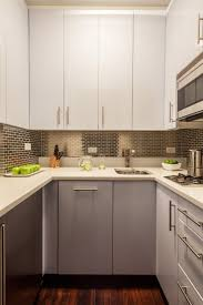 before plus after impractical layout to super kitchen kitchen