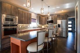 home design evansville in reinbrecht homes wins two home of the year awards